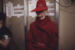 Katerina Geislerova_AW2017_VII