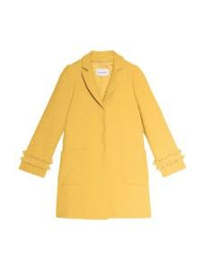 Kabát, MAX&Co, 10 720 Kč.