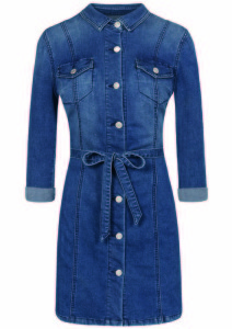 Šaty, Orsay, 1199 Kč.