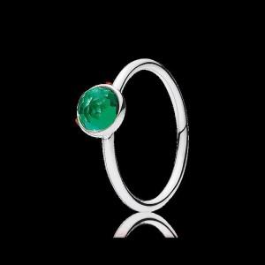 Prsten, Pandora.