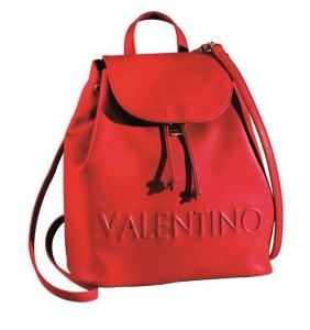 Batoh, Valentino, Van Graaf, 3499 Kč.