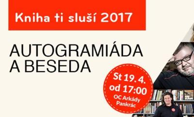 autogramia-da-19-4