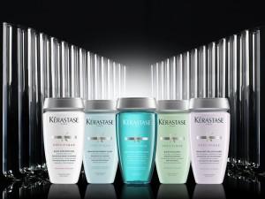 Šampon Spécifique proti lupům, Kérastase, 505 Kč