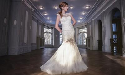 henrieta-hornatkov-jewellery-hair-studio-honza-koinek-10