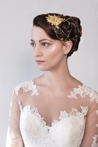 petra-horvthov-jewellery-hair-studio-honza-konek-5