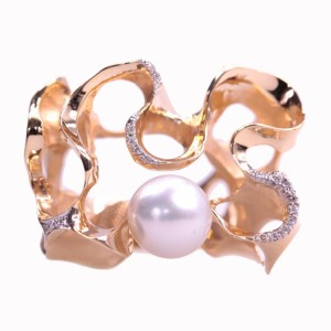 ring_perla