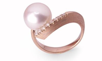 ring_perla_bila