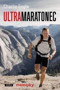 ultramaratonec-ob