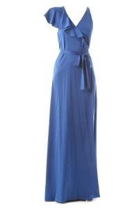 Šaty, Diane Von Furstenberg,578 Euro.