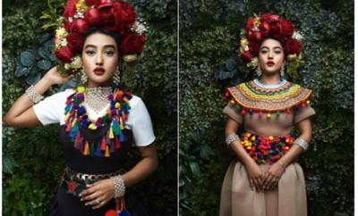 AAVVA_Frida Kahlo