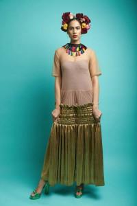 AAVVA_Frida Kahlo14