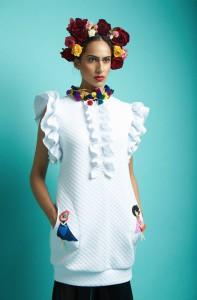 AAVVA_Frida Kahlo_10