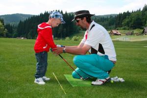 detska_golfova_akademie_WEBSIZE
