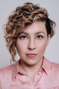 tereza-jirskov-girls-hair-anna-vejvodov-hair-studio-honza-konek-8