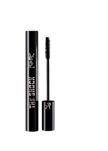7906-mascara-the-shock-2-180117-instit-1