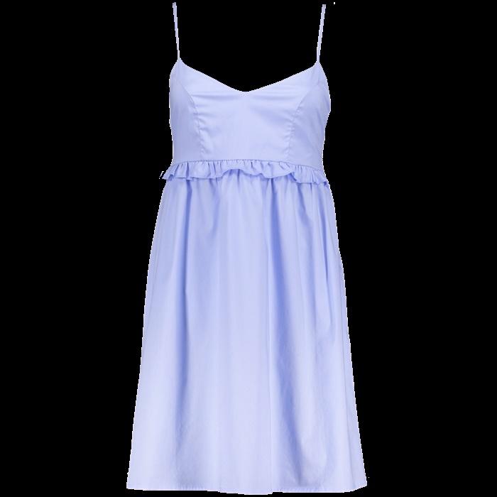 aea543f84a0f Letní šaty – DÁMA magazín