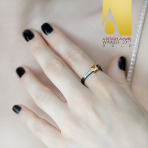 adesignaward-gold-ring-by-daniela-komatovic-eye-amulet