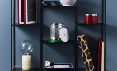 Home_Objects_01