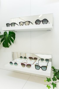 TIQE CONCEPT STORE_DISPLAY