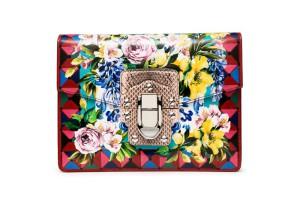 Dolce&Gabbana, info o ceně v obchodě.