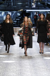 Dolce&Gabbana_women's fashion show FW17-18_Runway images (26)