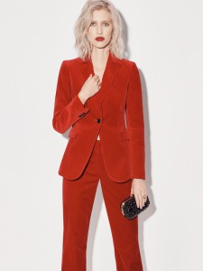 Karen-Millen-AW17-Lookbook-RGB-01