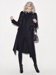 Karen-Millen-AW17-Lookbook-RGB-03