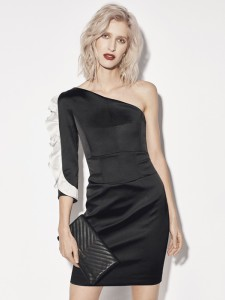 Karen-Millen-AW17-Lookbook-RGB-06