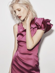 Karen-Millen-AW17-Lookbook-RGB-09