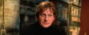 Architekt Zdeněk Lukáš, autor jedinečného seriálu
