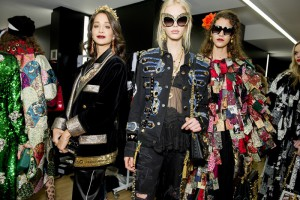 AW17B-Dolce&Gabbana-047