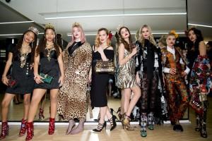 AW17B-Dolce&Gabbana-177_1