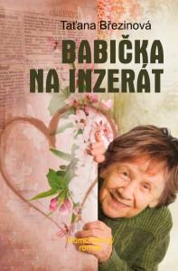 BabickaNaInzerat-PredniStrana (1)