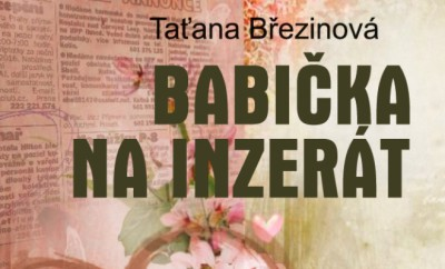 BabickaNaInzerat-PredniStrana