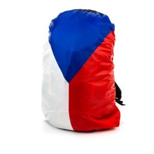 Olympijský batoh, 1399 Kč.
