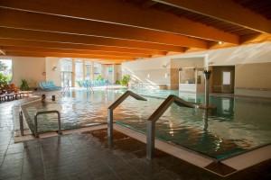 Hotel_Hviezda_Dudince6