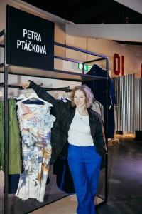 Petra Ptackova_CzechDesigners Market by BIBLOO