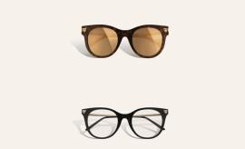 1MB_Panthere de Cartier Eyewear_130_012-V1