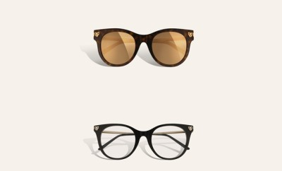1MB_Panthere de Cartier Eyewear_130_012-V1