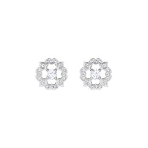 51_SPARKLING DANCE EARRINGS