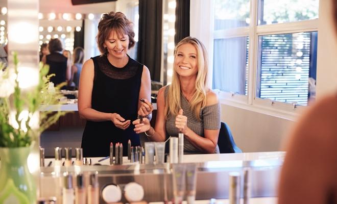 Gwyneth Paltrow_Juice Beauty