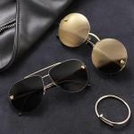 Panthere de Cartier Eyewear_IMAGE_1MB