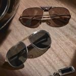 Santos de Cartier Eyewear_IMAGE 1MB