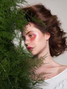 aneta-kaltov-passion-hair-studio-honza-konek-12