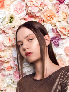 aneta-kaltov-passion-hair-studio-honza-konek-13