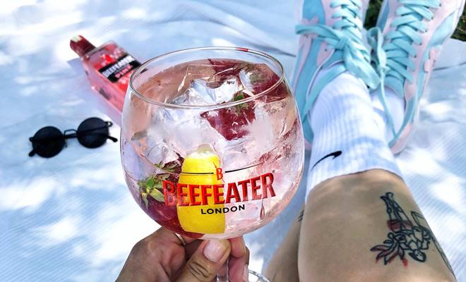 Beefeater Pink_Kristyna Policek