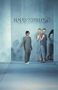 LOUIS VUITTON CATWALK BOOK_MARC JACOBS_small(4)