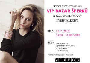 VIP-BAZAR2