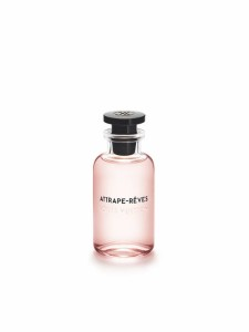 ATTRAPE-REVES 100ML