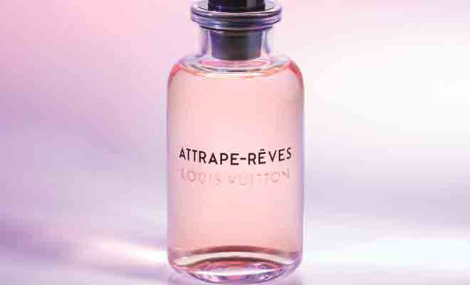 ATTRAPE-REVES_BOTTLEsmall